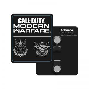 Call of Duty Modern Warfare Bottle Opener