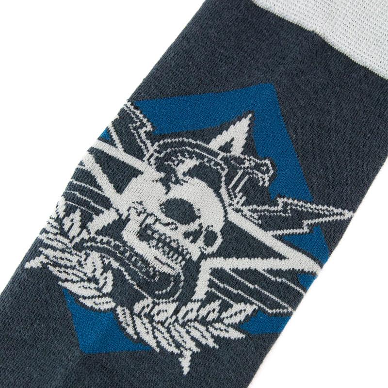 Call of Duty Modern Warfare Faction Socks
