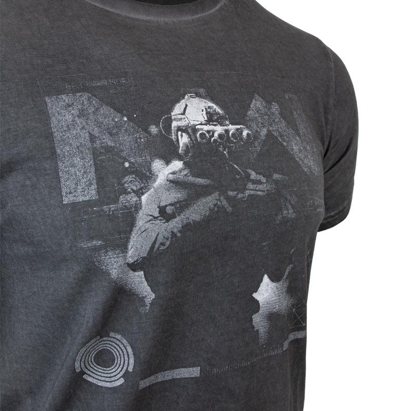 Call of Duty Modern Warfare Soldier T Shirt