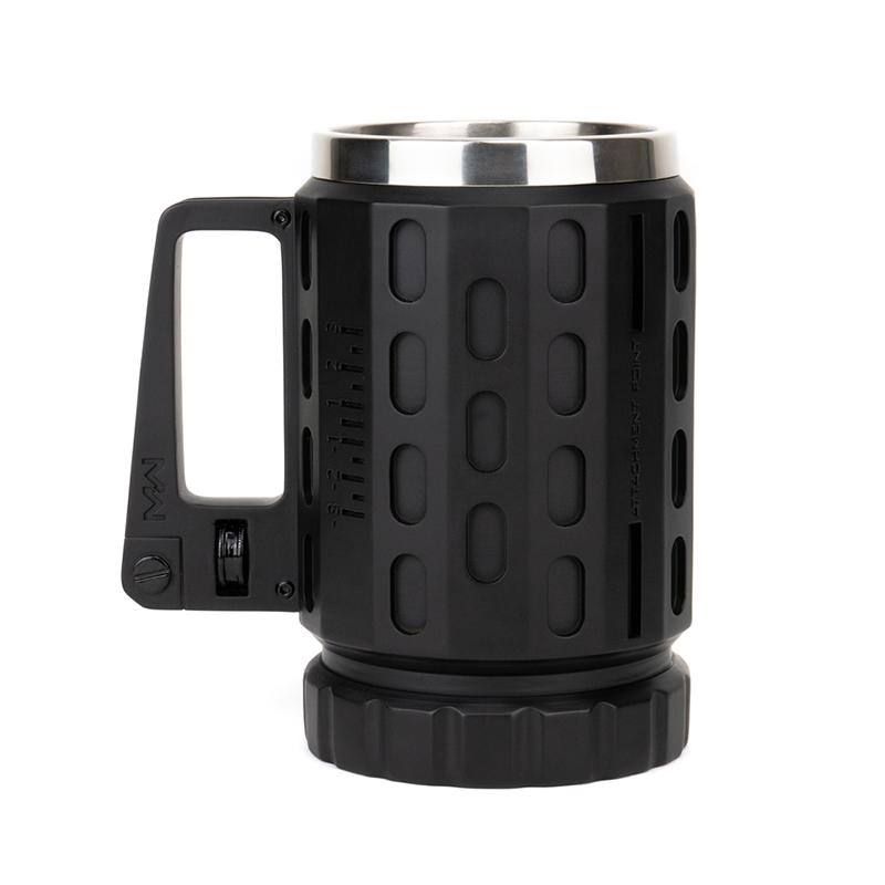 Call of Duty Modern Warfare Tactical Mug