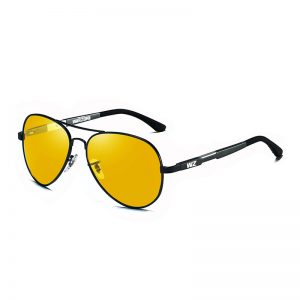 Official Call Of Duty Warzone Gaming Glasses