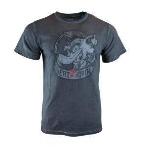 Crash Team Racing Nitro-Fueled Eat the Road T-Shirt