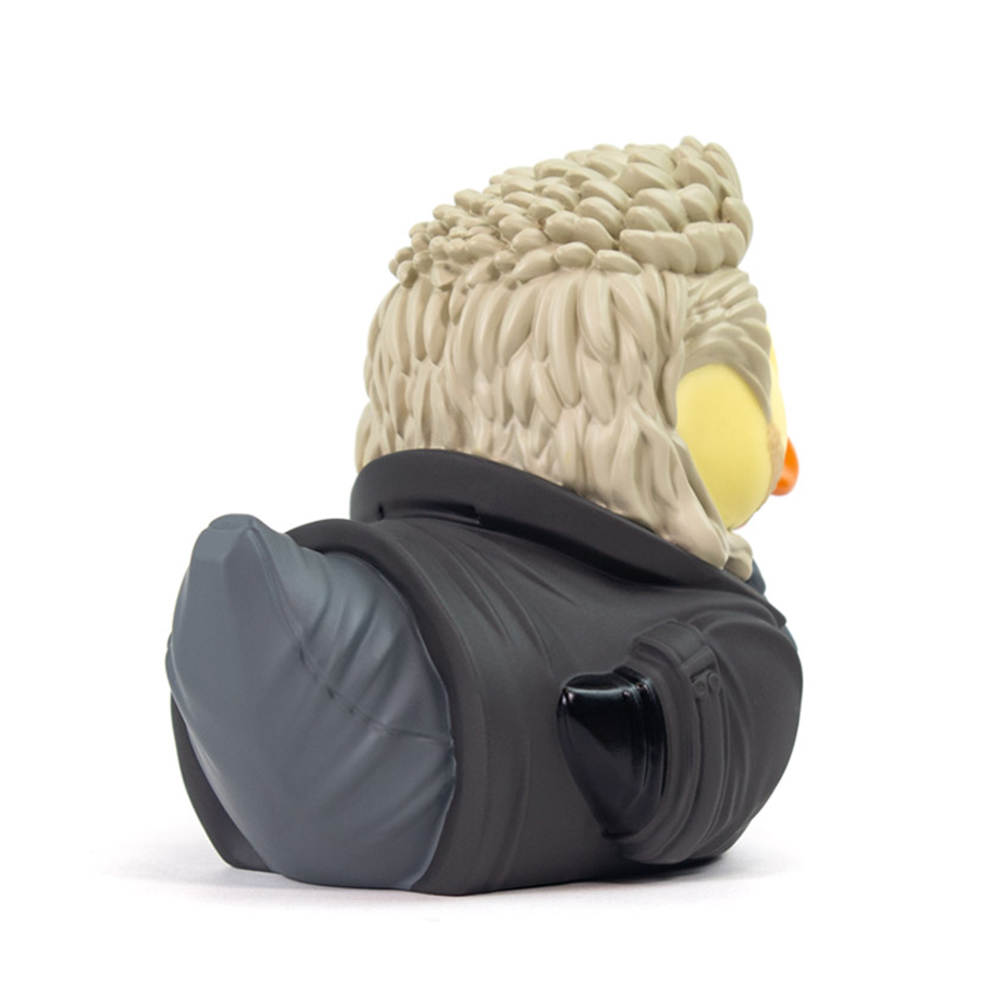 The Lost Boys David TUBBZ Cosplaying Duck Collectible