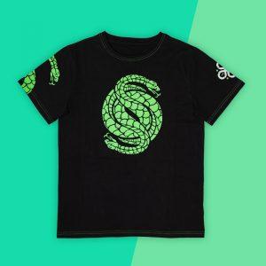 Destiny Gambit T-Shirt
