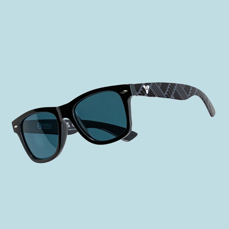 Official Destiny Sunglasses