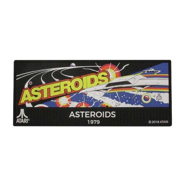 Asteroids Doormat / Floor Mat