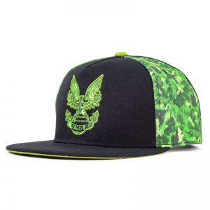 Official Halo UNSC Snapback