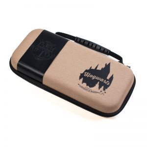 Official Harry Potter Switch Case