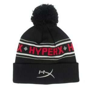 HyperX Beanie