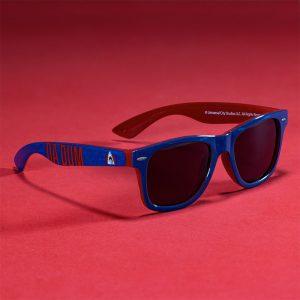"Official Jaws ""Da Dum"" Sunglasses"