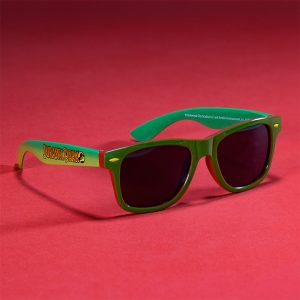 Official Jurassic Park Sunglasses