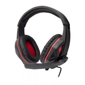 Numskull NS01 Multi-Format Gaming Headset