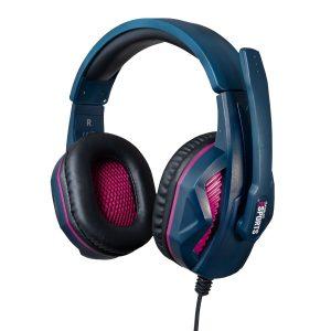 Numskull NS01e Multi-Format eSports Gaming Headset