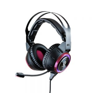 Numskull NS05 Premium Multi Format Gaming Headset