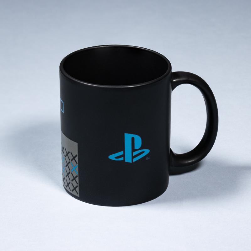Official PlayStation Core Mug