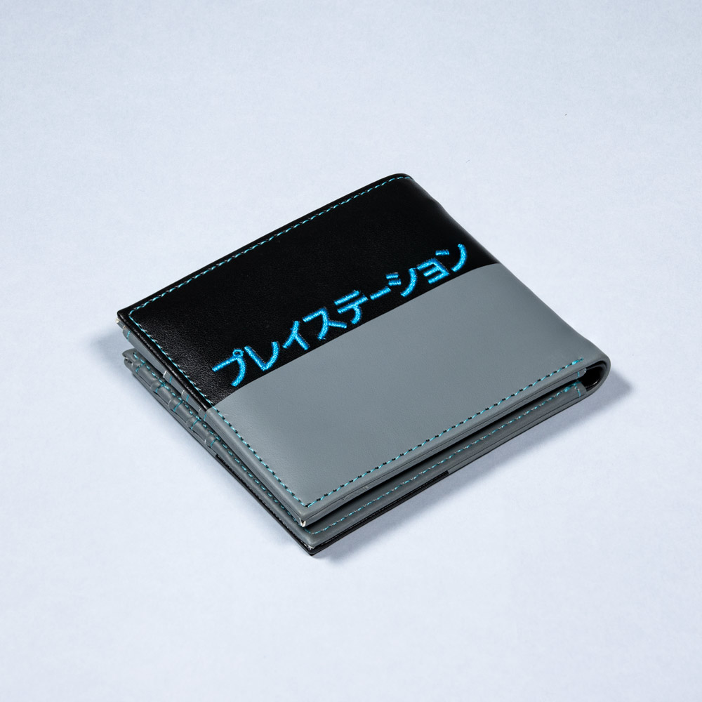 Official PlayStation Core Wallet