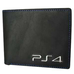 PlayStation PS4 Wallet