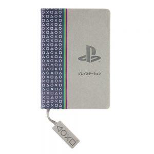 PlayStation 25th Anniversary Premium Notebook / Journal
