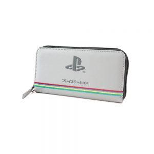 PlayStation 25th Anniversary Purse