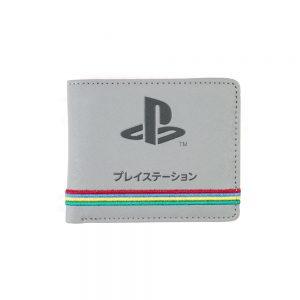 PlayStation 25th Anniversary Wallet