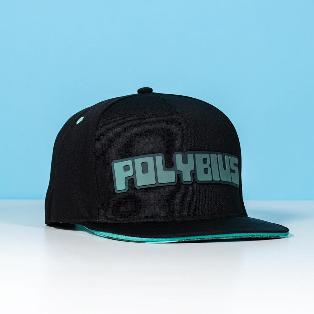 Polybius Snapback