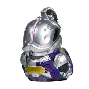 Destiny Saint-14 TUBBZ Cosplaying Duck Collectible