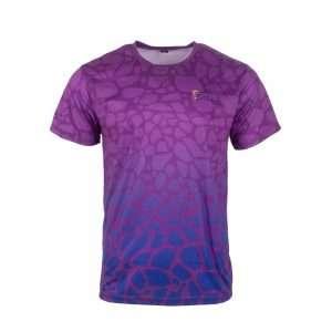 Spyro the Dragon Scaled T-Shirt