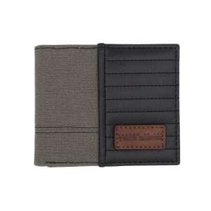 Shadow of the Tomb Raider Wallet