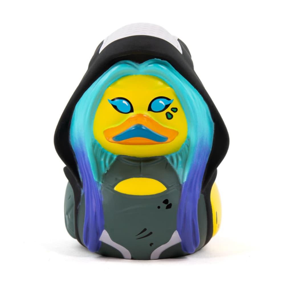 Borderlands 3 Maya TUBBZ Cosplaying Duck Collectible
