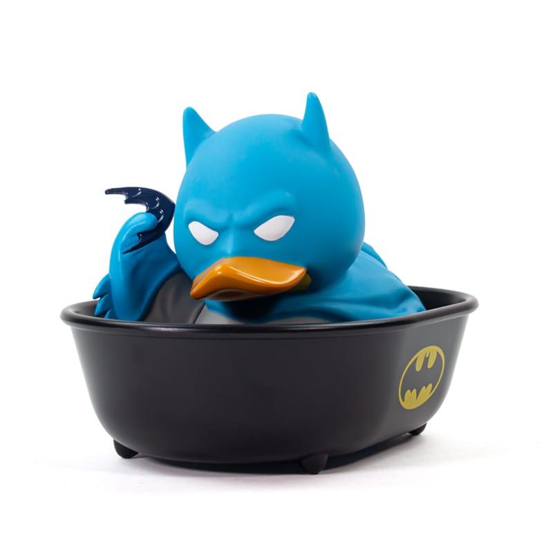 DC Comics Batman TUBBZ Cosplaying Duck Collectible