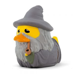Lord of the Rings Gandalf The Grey TUBBZ Cosplaying Duck Collectible