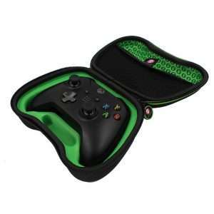 Numskull Xbox One Controller Carry Case& Storage Bag
