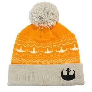 Star Wars Rebel Alliance Beanie