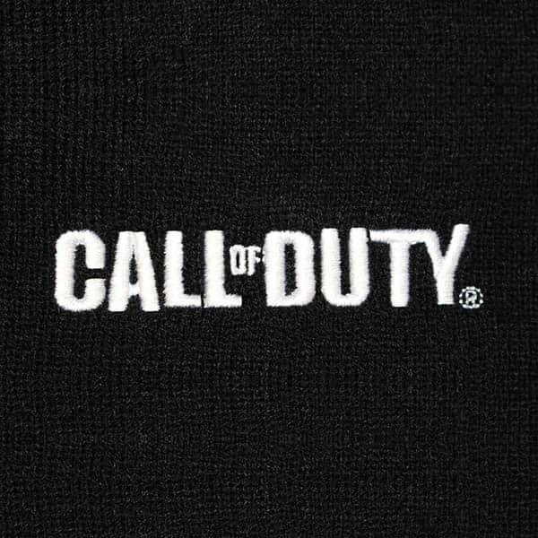 Call of Duty Modern Warfare Nordic Beanie Hat
