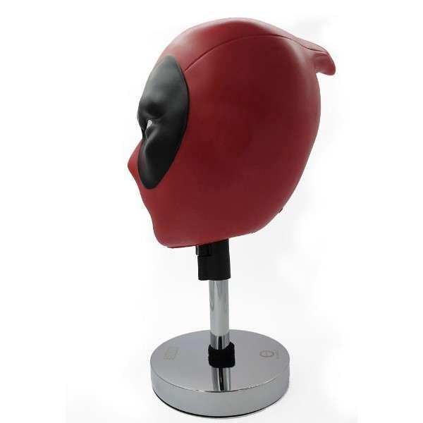 Deadpool Headset Stand