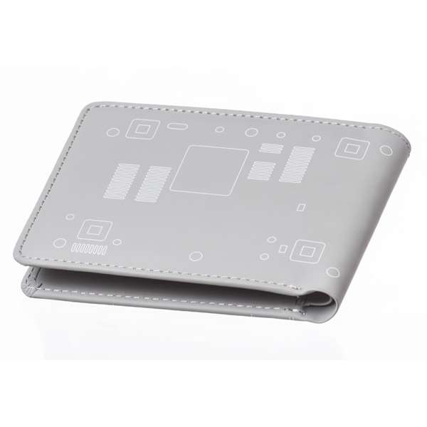 PlayStation Console Wallet
