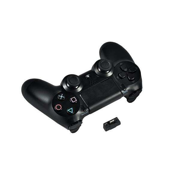 Micro USB Adapters For PS4 Games Storage Tower + Dual Charger