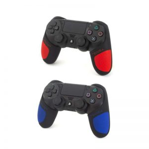 PlayStation 4 / PS4 Controller Comfort Grips Duo Pack