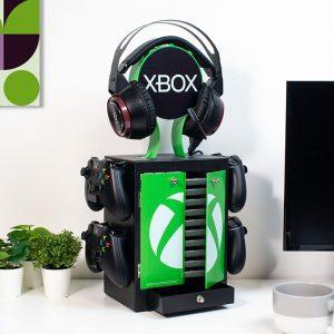 Xbox Gaming Locker